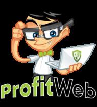 pw-logo-banner-269x300